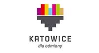Urząd Miasta Katowice