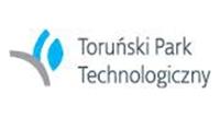 Toruński Park Technologiczny