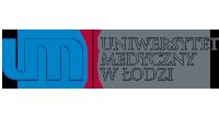 Centralny Szpital Kliniczny Instytut Stomatologii w Łodzi ul. Pomorska 251