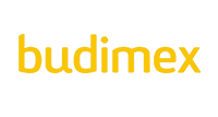 BUDIMEX Wirtualny Spacer 3D