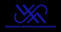 Warszawska Spółdzielnia Mieszkaniowa Wirtualny Spacer 3D - Gojawiczyńskiej