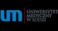 Wirtualne Spacery dla branży medycznej