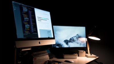 Agencja interaktywna 4dl.pl - blog