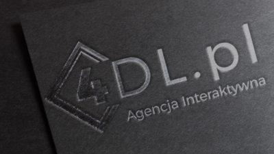 grafika agencja interaktywna 4dl