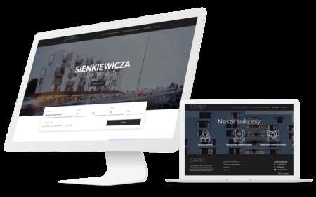 Żerański Development
