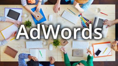 10 sposobów na skuteczną kampanię AdWords