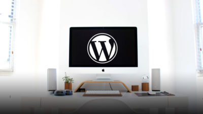 Aktualizacje WordPressa - najczęstsze problemy