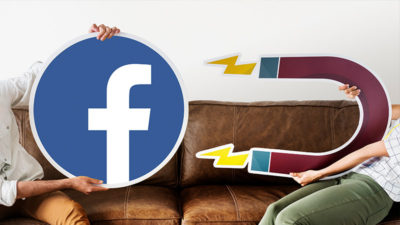 Pixel Facebooka - wyższy poziom marketingu
